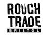 Rough Trade photo