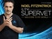 Welcome To My World: Noel Fitzpatrick event picture
