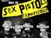 Edinburgh Invasion: Sex Pistols Experience, Cherry Bombz event picture