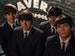 The Mersey Beatles event picture