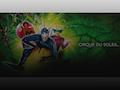 OVO: Cirque Du Soleil event picture