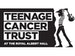 Teenage Cancer Trust at The Royal Albert Hall 2018 event picture