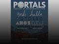 Portals Festival event picture