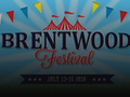 Brentwood Festival 2018 event picture