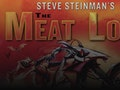 Steve Steinman's Meat Loaf Story event picture