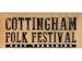 Cottingham Folk Festival 2018 event picture