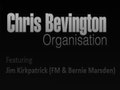 Chris Bevington Organisation event picture
