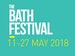 Bath Festival 70th Anniversary event picture