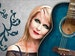 Acoustic, Up Close & Personal: Toyah Willcox event picture