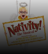 Nativity! The Musical (Touring) artist photo