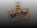 Nativity! The Musical (Touring) event picture