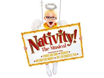 Nativity! The Musical (Touring) picture