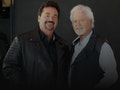 The Osmonds event picture