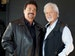 The Osmonds' Rock And Roll Christmas Spectacular event picture