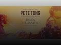Pete Tong Presents Ibiza Classics event picture