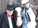 Steptoe And Son: Hambledon Productions event picture