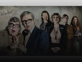 The League Of Gentlemen Live Again! event picture