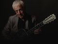 Doug MacLeod event picture