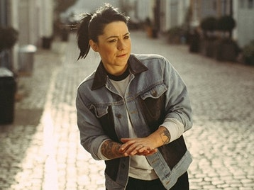 Acoustic Tour: Lucy Spraggan picture