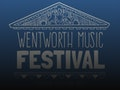Wentworth Music Festival event picture