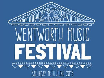 Wentworth Music Festival picture