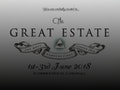 The Great Estate event picture