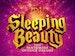 Sleeping Beauty: Doreen, Ian Adams event picture