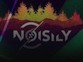 Noisily Festival 2018 event picture