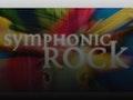 Symphonic Rock: Royal Philharmonic Orchestra (RPO) event picture