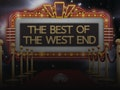 The Best Of The West End: Ruthie Henshall, John Owen-Jones, Mazz Murray event picture