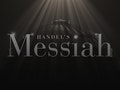 Handel's Messiah event picture