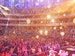 Carols At The Royal Albert Hall event picture