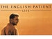 The English Patient Live event picture