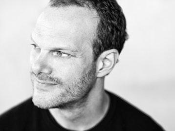 Lars Vogt artist photo