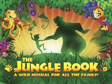 The Jungle Book picture