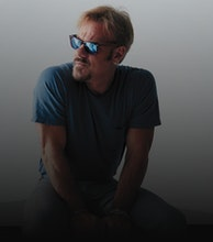 Phil Vassar artist photo
