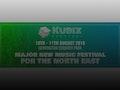 Kubix Festival event picture