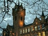 Rutherglen Town Hall photo