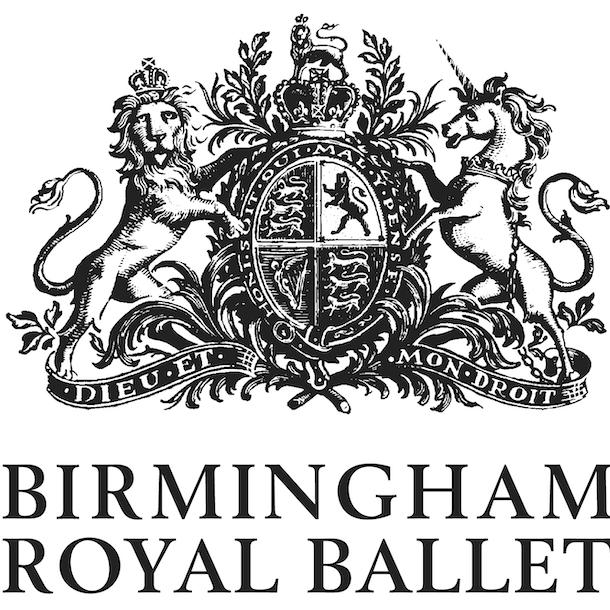 Birmingham Royal Ballet Tour Dates