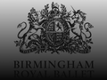 Swan Lake: Birmingham Royal Ballet event picture