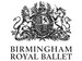 Introduction To Ballet: Birmingham Royal Ballet event picture