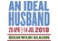 Oscar Wilde's An Ideal Husband - Win a pair of West End tickets!