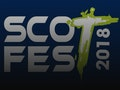 Scot Fest 2018 event picture