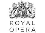 The Royal Opera artist photo