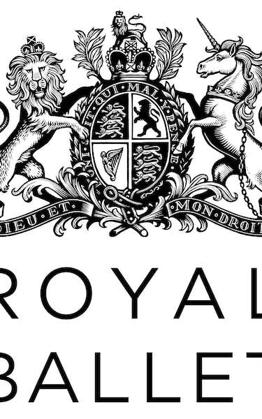 The Royal Ballet Tour Dates