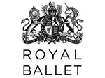 The Royal Ballet artist photo