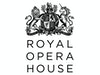 Royal Opera House photo