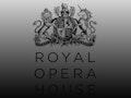 Donizetti: L'ange De Nisida: Opera Rara, Orchestra Of The Royal Opera House event picture