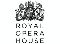 Royal Opera House artist photo