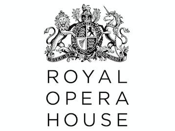 Royal Opera House venue photo
